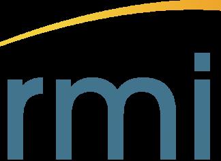«Дермира» (Dermira).