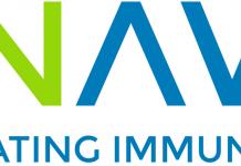 «Дайнавэкс текнолоджис» (Dynavax Technologies).