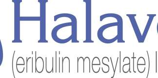 «Халавен» (Halaven, эрибулин).