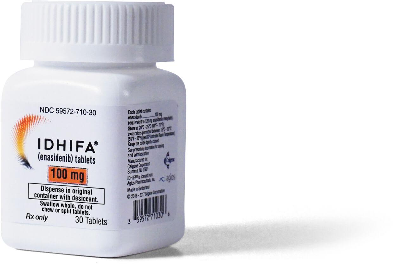лекарство от паразитов купить в аптеке цена