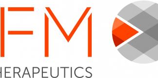 «Ай-фи-эм терапьютикс» (IFM Therapeutics).