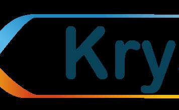 «Кристал байотек» (Krystal Biotech)