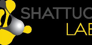 «Шаттак лабс» (Shattuck Labs).