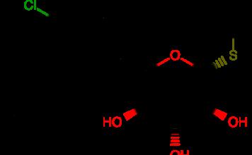 Сотаглифлозин (sotagliflozin).