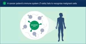 autolus 01 300x154 - Autolus: CAR-терапия следующего поколения против рака