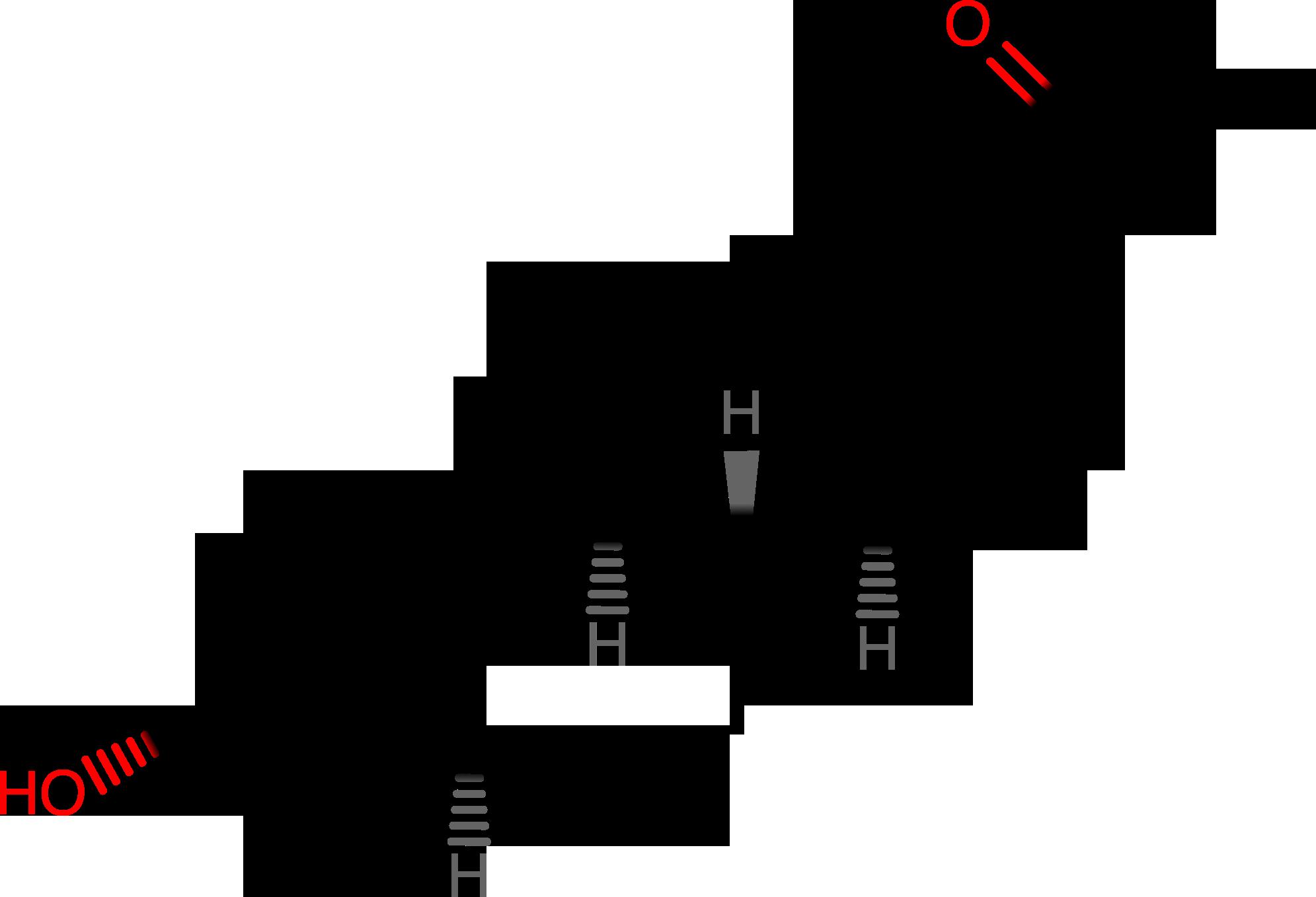 Брексанолон (brexanolone).