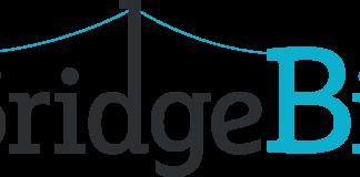 «Бриджбайо» (BridgeBio).
