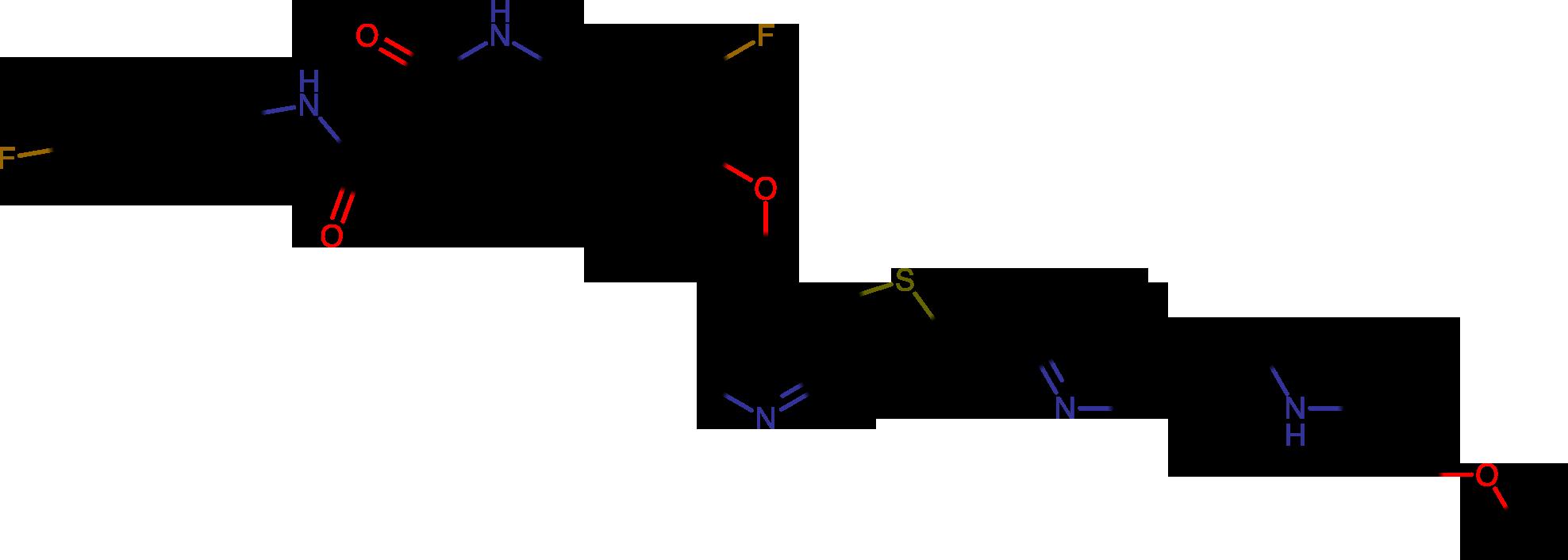 Ситраватиниб (sitravatinib).