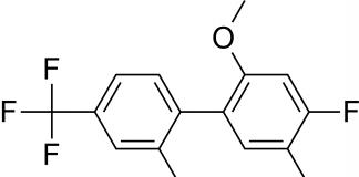Анацетрапиб (anacetrapib).