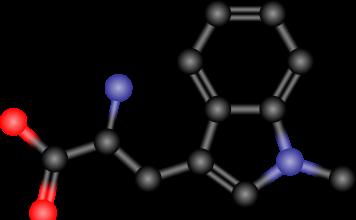 Индоксимод (indoximod).