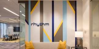 «Ризем фармасьютикалс» (Rhythm Pharmaceuticals).
