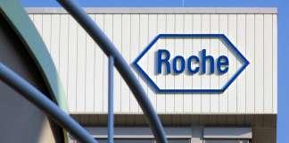 «Рош» (Roche).
