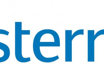 «Вистерра» (Visterra).