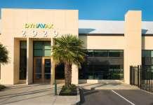 «Дайнавэкс текнолоджис» (Dynavax Technologies)