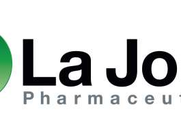 «Ла Хойя фармасьютикал» (La Jolla Pharmaceutical).