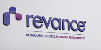 «Риванс терапьютикс» (Revance Therapeutics).