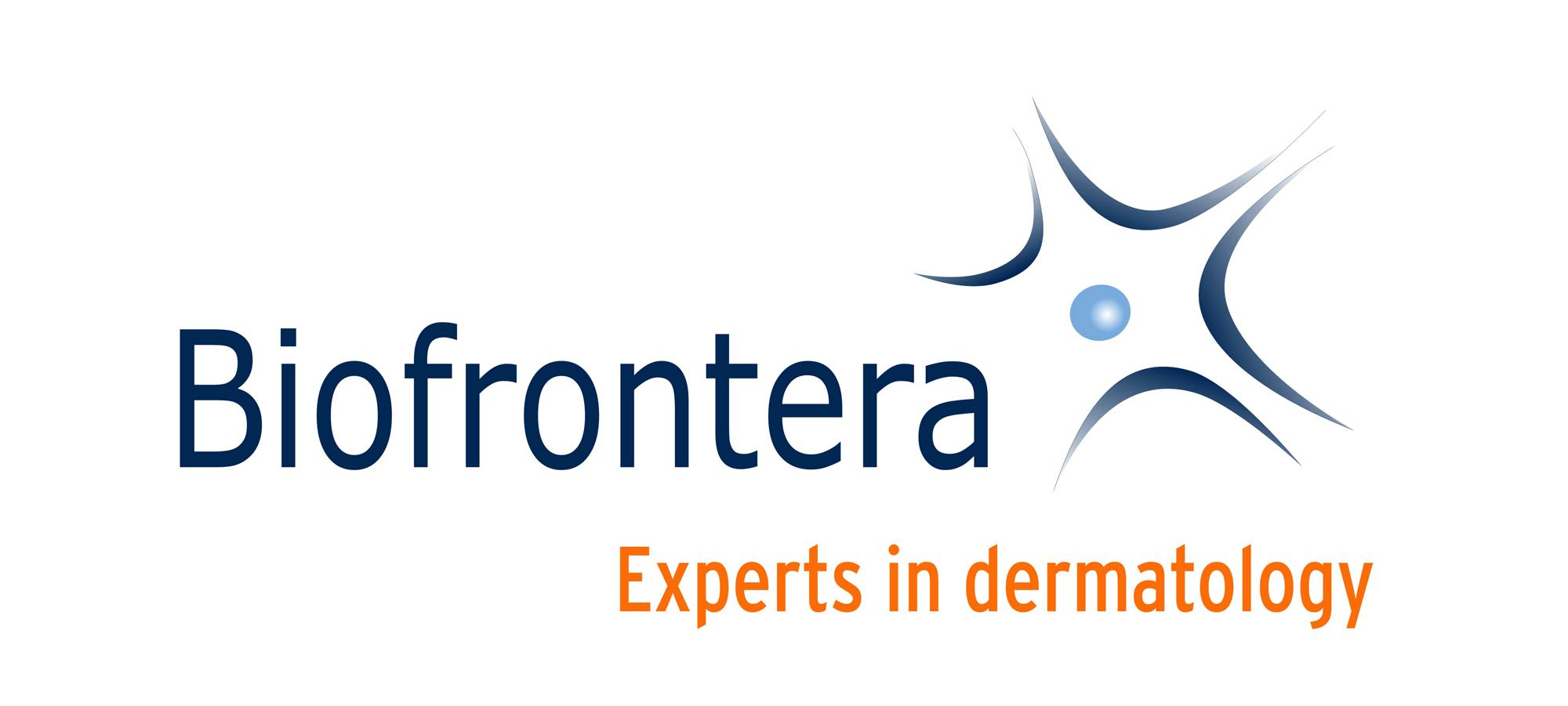 «Биофронтера» (Biofrontera).
