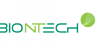 «Байонтек» (BioNTech).