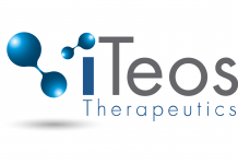 «Айтеос терапьютикс» (iTeos Therapeutics).
