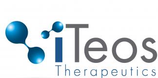 «Айтеос терапьютикс» (iTeos Therapeutics).