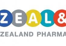«Зилэнд фарма» (Zealand Pharma)