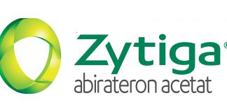 «Зитига» (Zytiga, абиратерон).