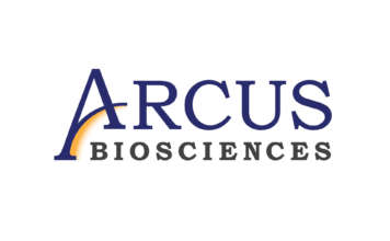 «Аркус байосайенсиз» (Arcus Biosciences).