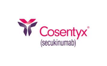 «Козэнтикс» (Cosentyx, секукинумаб).