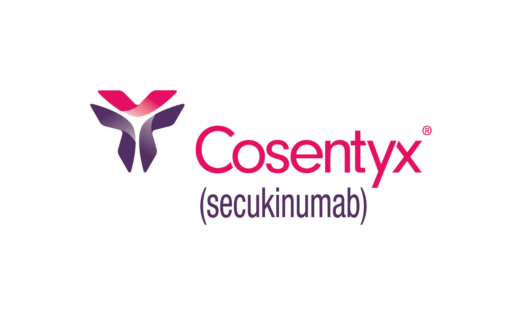 Cosentyx от псориаза