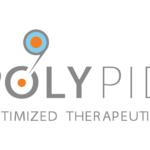 «Полипид» (PolyPid).
