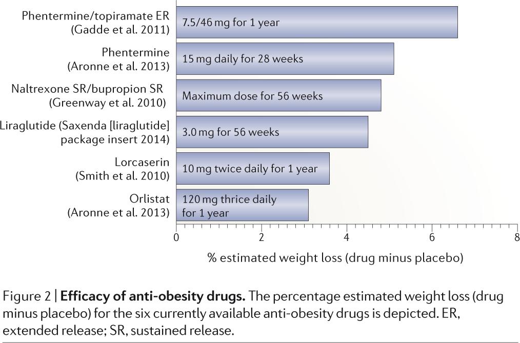 Великая проблема ожирения | МОСМЕДПРЕПАРАТЫ