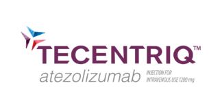 «Тецентрик» (Tecentriq, атезолизумаб).