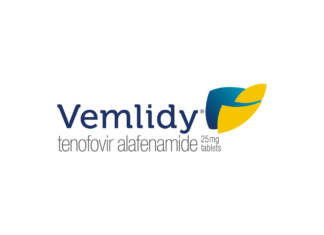 «Вемлиди» (Vemlidy, тенофовира алафенамид).