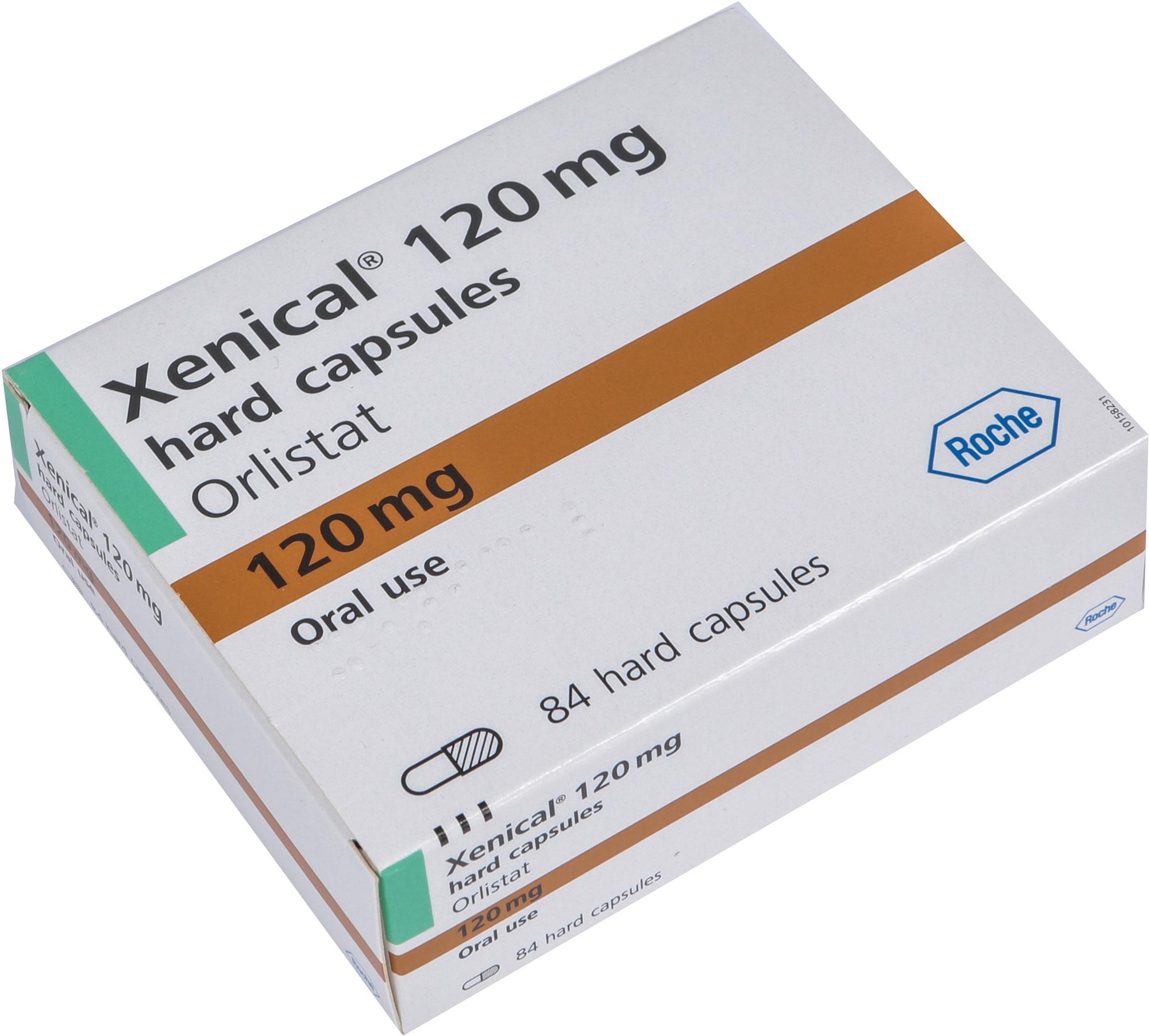Таблетки Для Похудения Ксеникал Цена В Новосибирске. Мой опыт снижения веса на Редуксине и Ксеникале, таблетках для похудения.