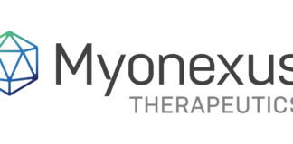 «Майонексус терапьютикс» (Myonexus Therapeutics).