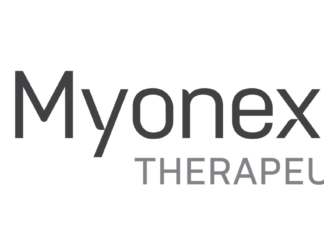 «Майонексус терапьютикс» (Myonexus Therapeutics).