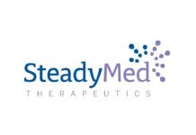 «Стедимед» (SteadyMed).