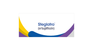 «Стеглатро» (Steglatro, эртуглифлозин).