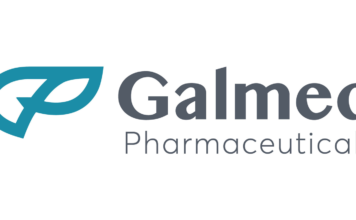 «Галмед фармасьютикалс» (Galmed Pharmaceuticals).