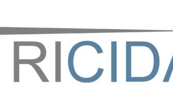 «Трисайда» (Tricida).