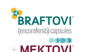 «Брафтови» (Braftovi, энкорафениб) и «Мектови» (Mektovi, биниметиниб).