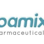 «Фоумикс фармасьютикалс» (Foamix Pharmaceuticals).