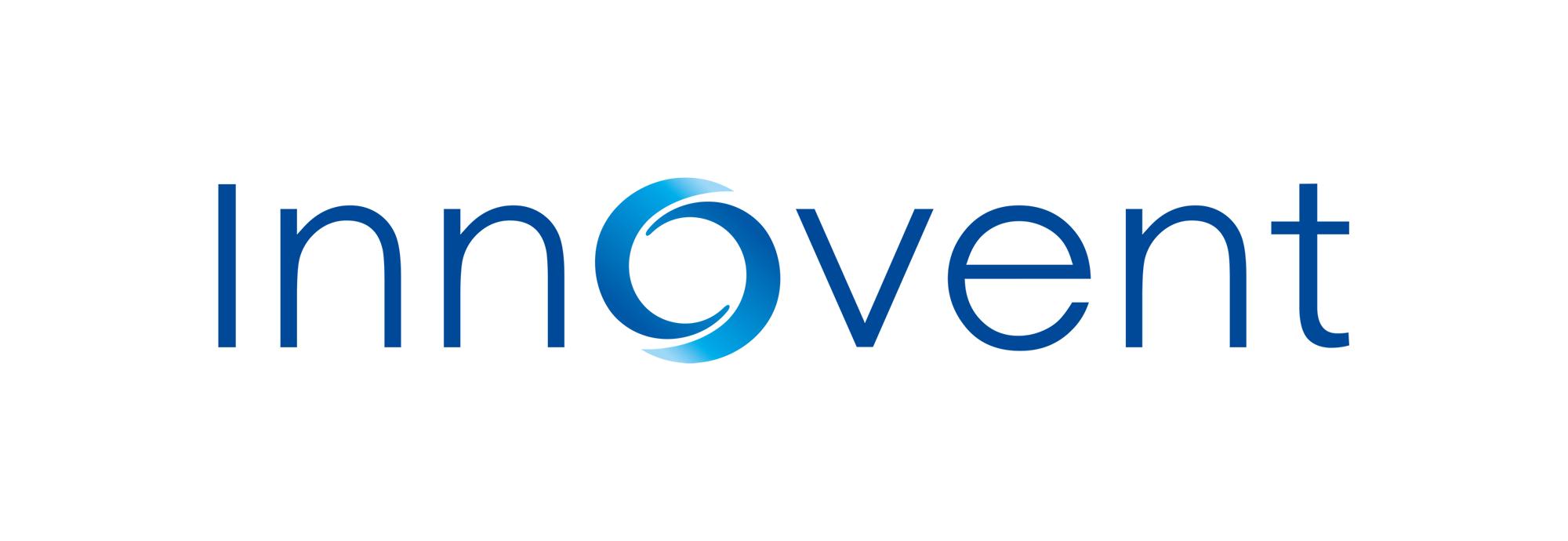 «Инновент байолоджикс» (Innovent Biologics).