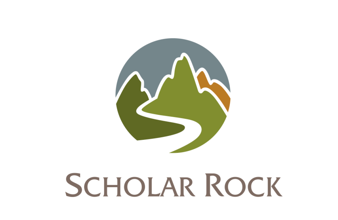 «Сколар рок» (Scholar Rock).