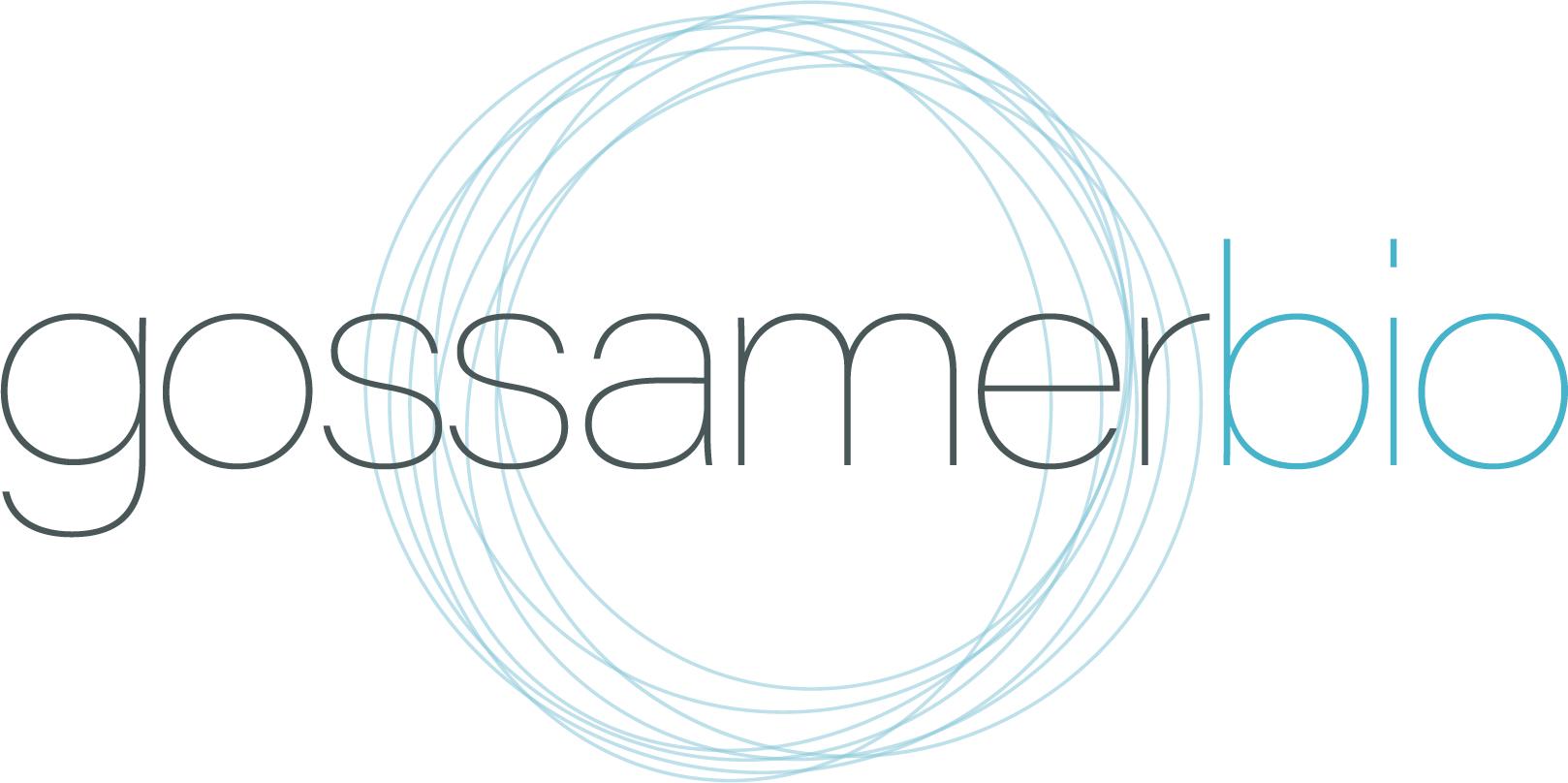 «Госсамер байо» (Gossamer Bio).