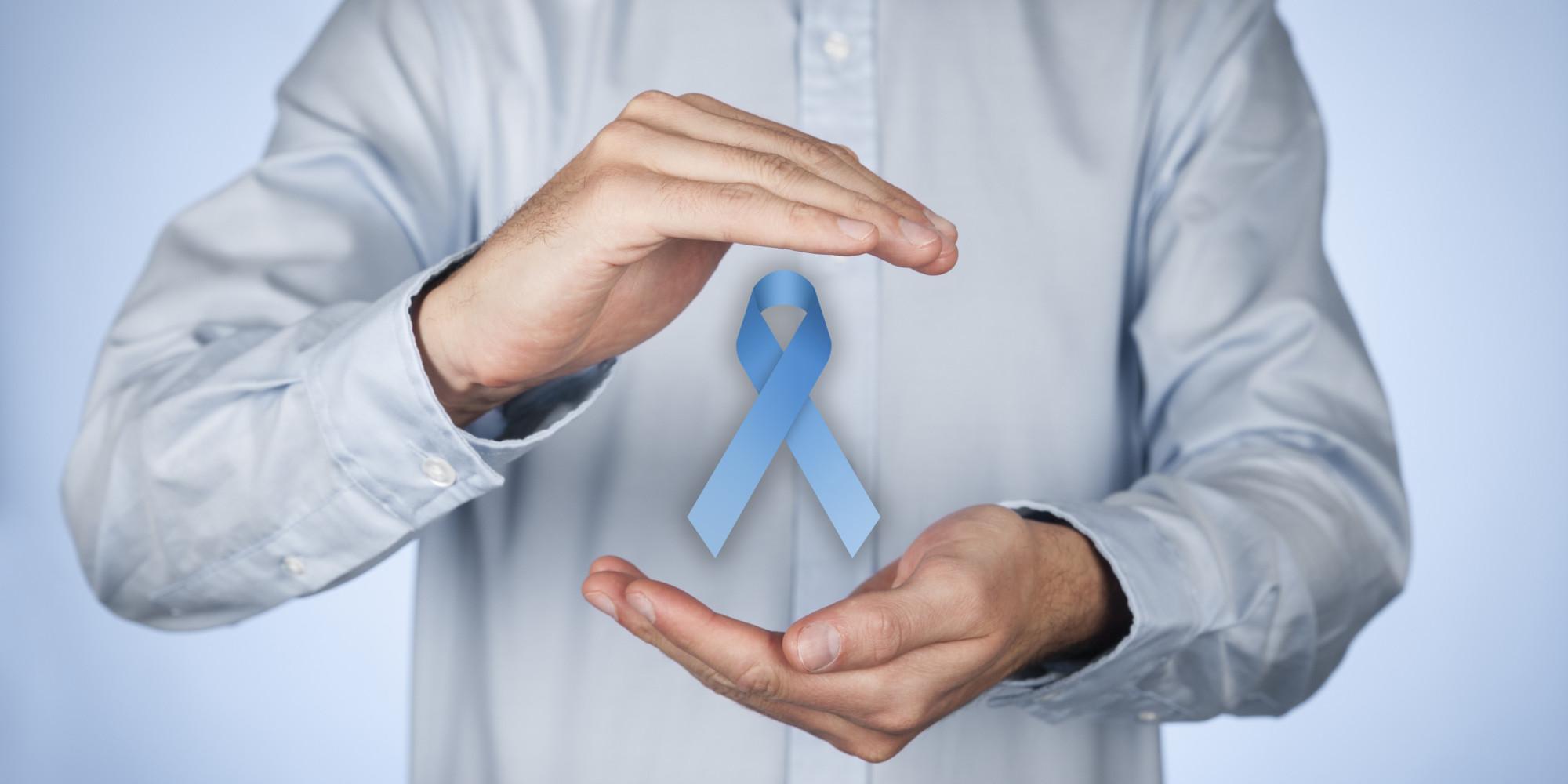 cancer de prostata lazo cum fac papiloame pe față
