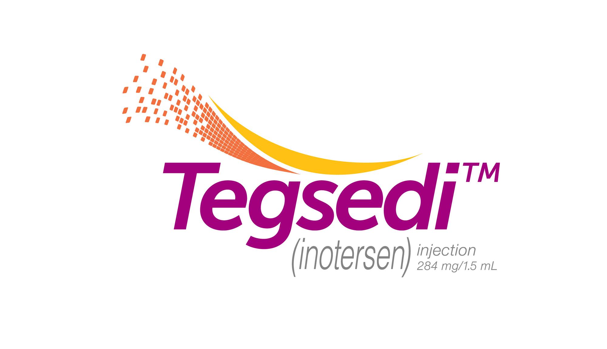 «Тегседи» (Tegsedi, инотерсен).