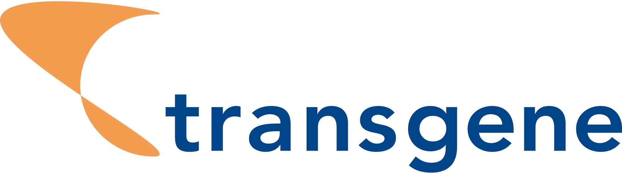 «Трансджин» (Transgene).