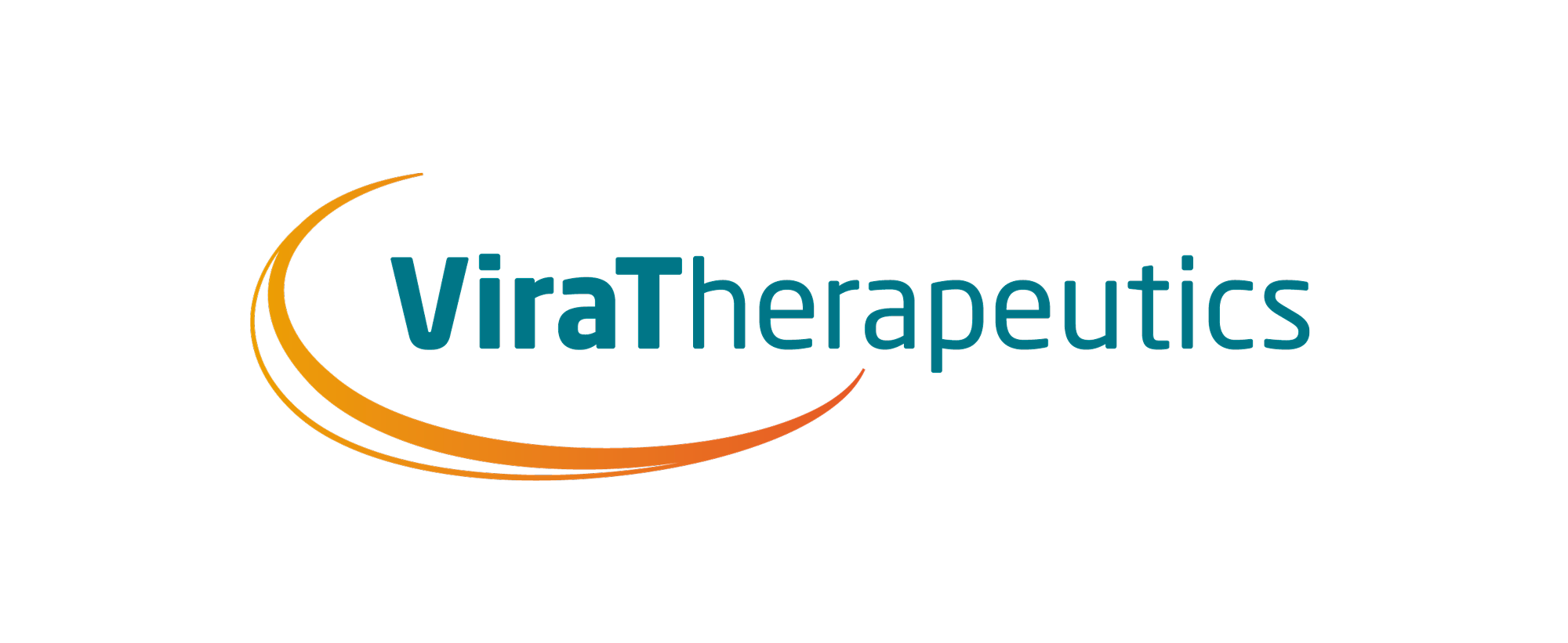 «ВираТерапьютикс» (ViraTherapeutics).