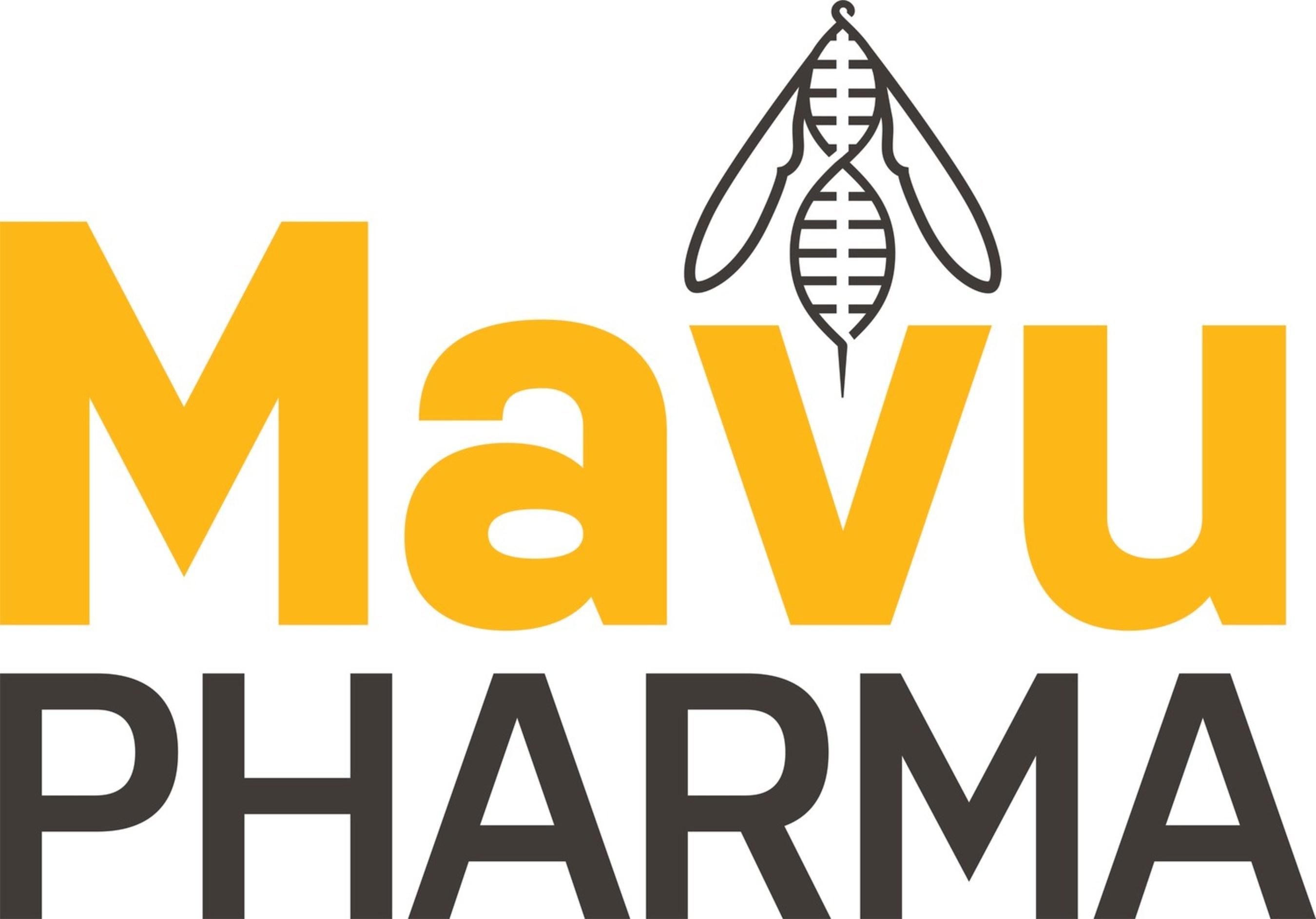 «Мавуфарма» (Mavupharma).